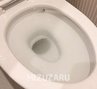 本庄市でトイレつまりの修理
