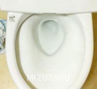 横浜市泉区でトイレつまり